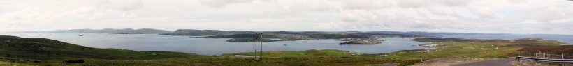 Shetland From Ward Of Bressay.JPG
